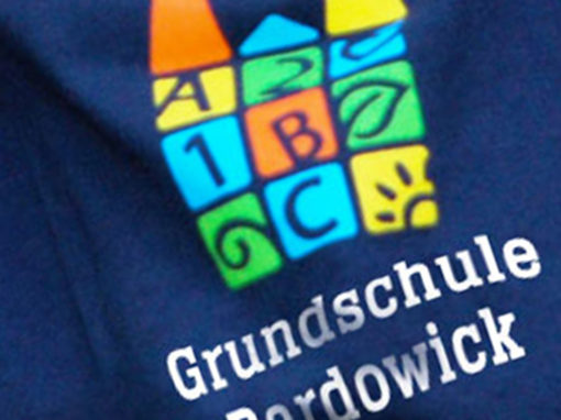 Design Grundschule Bardowick