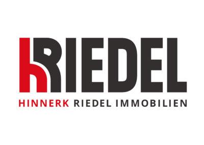 Hinnerk Riedel Immobilien