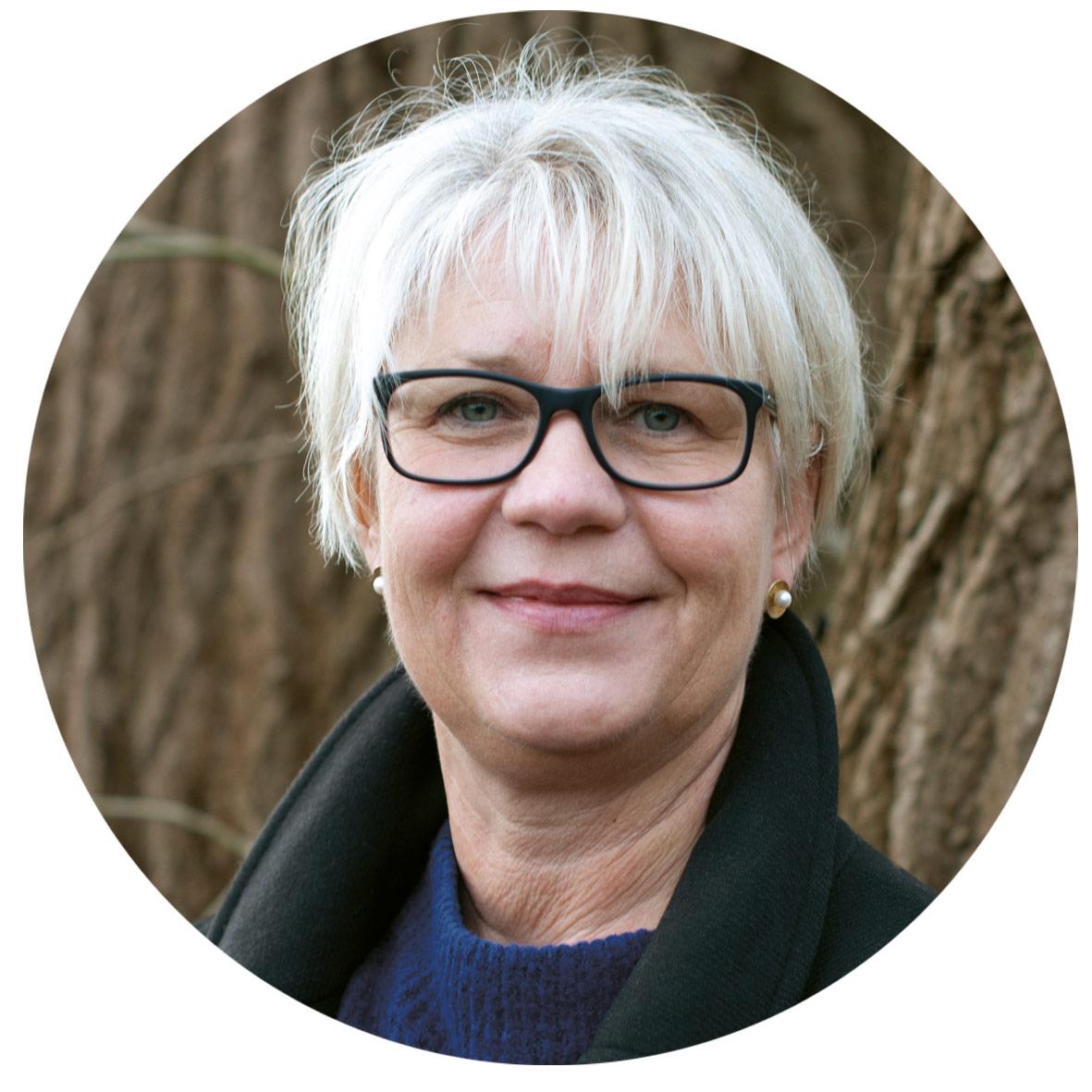 Susanne Horstkötter