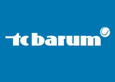 TC Barum Illustrationen