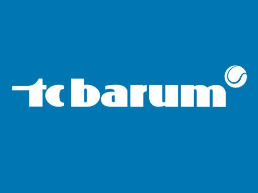 TC Barum Illustrationen