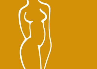 Frauenarztpraxis Trittau