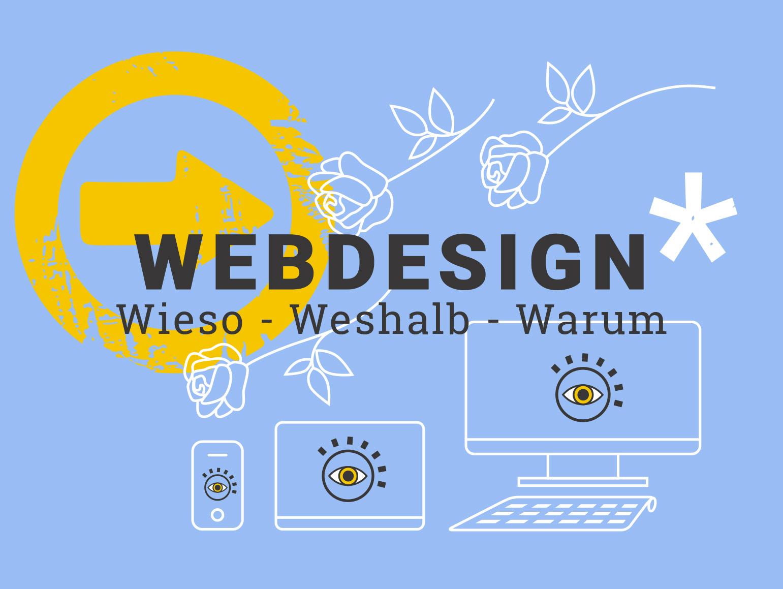 Überzeugendes und funktionelles Webdesign aus Lüneburg